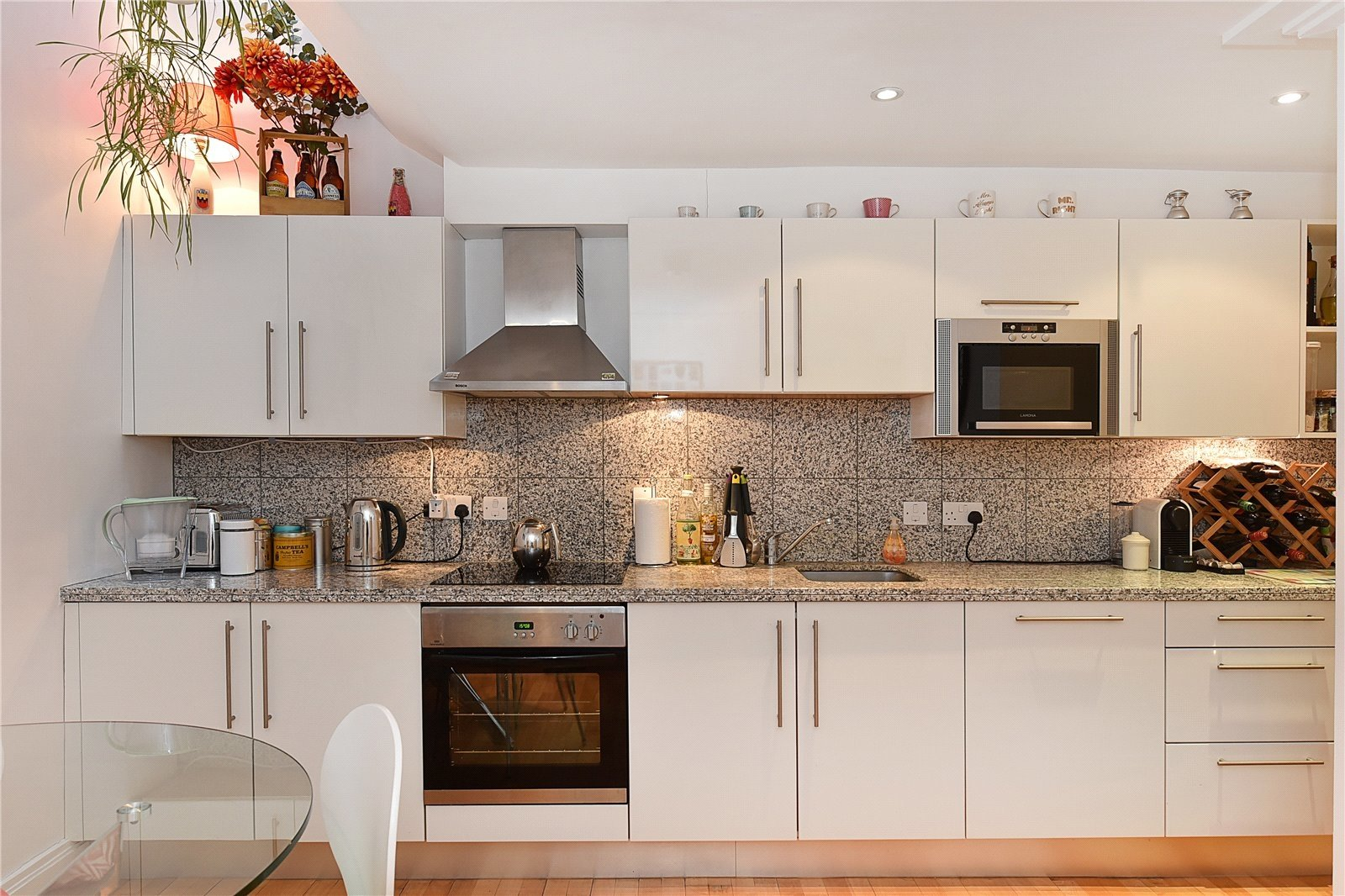 Fine By Photo Congress 3 Bed House To Rent In North London Download Free Architecture Designs Embacsunscenecom