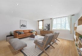 House for sale in Comeragh Mews, London