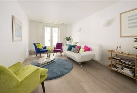 House for sale in Craven Hill Mews, Bayswater