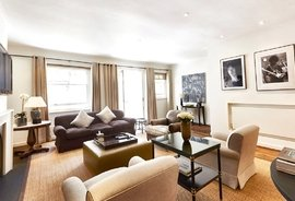 Mews House for sale in Elvaston Mews, South Kensington