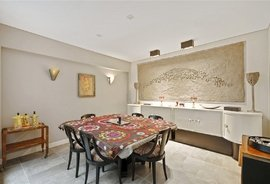 Mews House for sale in Ennismore Mews, London