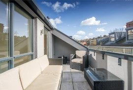 House for sale in Hob Mews, 35 Tadema Road