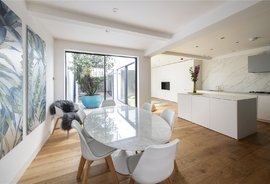 Mews House for sale in Smallbrook Mews, Paddington
